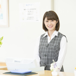 株式会社エヌジェーシー(ID:e0224073021-3)