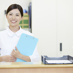 株式会社エヌジェーシー(ID:e0224093021-1)