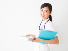 名鉄病院 (ID:me0126012521-2)