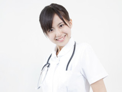 名鉄病院 (ID:me0126012521-3)