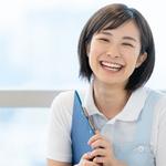 名鉄病院 (ID:me0126012521-5)