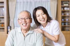 社会福祉法人稲沢市社会福祉協議会(ID:si0185012721-6)