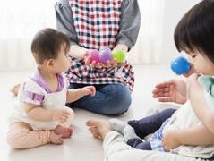 社会福祉法人桔梗福祉会 さつき保育園(ID:ki0277012721-2)