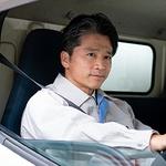 アビリティーズ・ケアネット株式会社(ID:a1127012921-3)