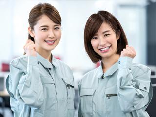 株式会社神郷工作所(ID:ka0799012921-5)のバイトメイン写真