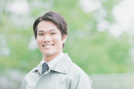 株式会社神郷工作所(ID:ka0799073021-1)のバイトメイン写真