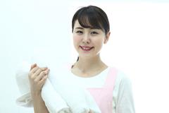 有限会社セイアイ(ID:se0350101121-7)