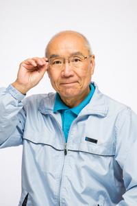 極東サービスエンジニアリング株式会社 安城事業所(ID:ki0232082321-4)-1のバイトメイン写真