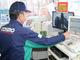 コスモ石油 セルフ上海老サービスステーション(ID:to0177083021-3)-3のバイトメイン写真