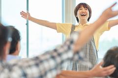 社会福祉法人貴愛会 特別養護老人ホームかきつばたの里(ID:ka0108012921-1)