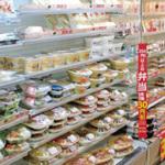 セブン‐イレブン刈谷池田町店(ID:se0260012921-1)