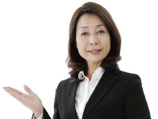 株式会社花権(ID:mi0124012921-10)のバイトメイン写真