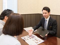 株式会社花権(ID:mi0124012921-3)