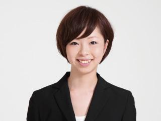 株式会社花権(ID:mi0124012921-9)のバイトメイン写真