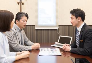 株式会社花権(ID:mi0124012921-1)のバイトメイン写真