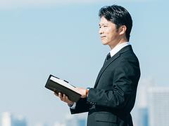 株式会社花権(ID:mi0124012921-4)