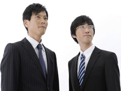 株式会社花権(ID:mi0124012921-6)
