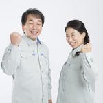 株式会社クラウンパッケージ 名古屋事業所(ID:ku0140030821-5)