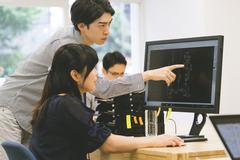 株式会社クラウンパッケージ 名古屋事業所(ID:ku0140093021-1)