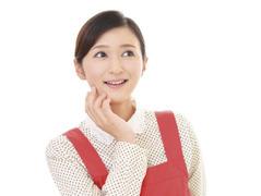 丹羽商ハーネス株式会社(ID:ni0296020921-5)