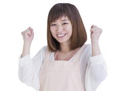 丹羽商ハーネス株式会社(ID:ni0296020921-1)