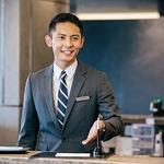 犬山セントラルホテル(ID:i0779092221-1)