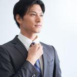 株式会社ヤオハルフーズ(ID:ya0215020921-2)