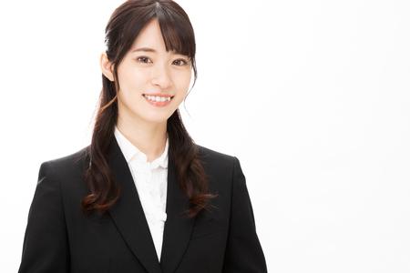 株式会社ヤオハルフーズ(ID:ya0215020921-3)のバイトメイン写真