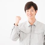 株式会社金属資源開発商会(ID:ki0463022221-1)