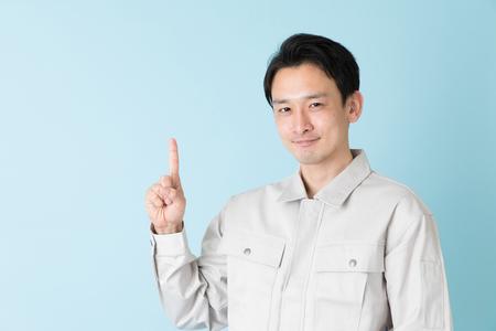 株式会社金属資源開発商会(ID:ki0463022221-3)のバイトメイン写真