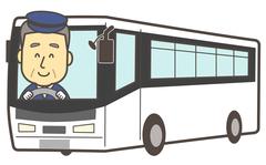 TC交通(イマノ産業株式会社)(ID:te0210020921-1)