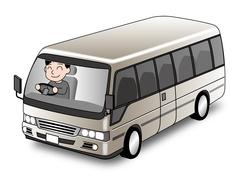TC交通(イマノ産業株式会社)(ID:te0210020921-4)