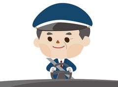 TC交通(イマノ産業株式会社)(ID:te0210020921-7)