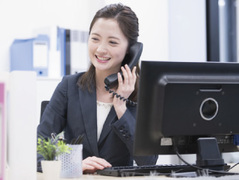 株式会社レクスト(ID:ア028422221-3)