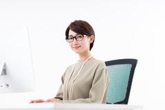株式会社東洋発酵(ID:to1037071421-3)