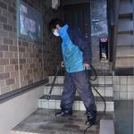 ジェイエイ・ト―ビス株式会社 名古屋営業所(ID:si0324021721-1)