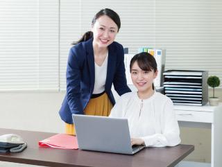 株式会社日本ビジネスデータープロセシングセンター(ID:ni0663083121-4)のバイトメイン写真