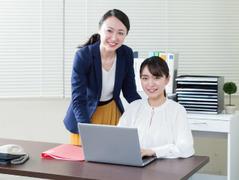 株式会社日本ビジネスデータープロセシングセンター(ID:ni0663071421-4)