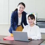 株式会社日本ビジネスデータープロセシングセンター(ID:ni0663021721-1)