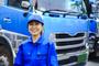 丸安株式会社(ID:ma0526021721-2)のバイトメイン写真