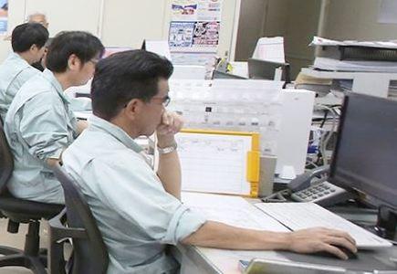 丸安株式会社(ID:ma0526083121-2)のバイトメイン写真