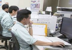 丸安株式会社(ID:ma0526083121-2)
