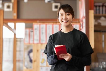 げんき お千代保店(ID:ke0271021721-5)のバイトメイン写真