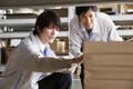 【株式会社トーカイエコボード(ID:to0205082521-3)-1】のバイトメイン写真