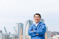 有限会社橋本商会(ID:ha0346021921-4)