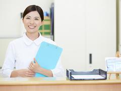 I Dental Clinic(ID:a1637022221-1)