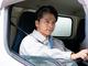 高末株式会社 岡崎営業所(ID:ta1043021921-4)のバイトメイン写真