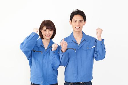 株式会社B.Sスタッフィング(ID:hi0419021921-2)のバイトメイン写真