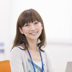 栄光マシーンセンター株式会社(ID:e0531022221-1)