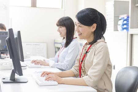 栄光マシーンセンター株式会社(ID:e0531022221-5)のバイトメイン写真